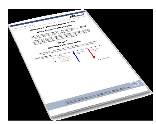 Global Mobile Subscriber Database Image