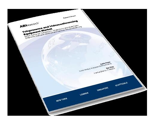 Telepresence and Videoconferencing Equipment Market Image