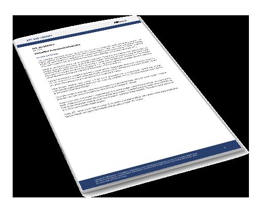 EPC and SDN/NFV Image