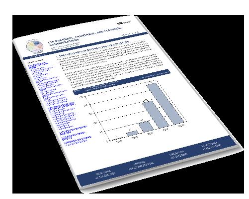 LTE Backhaul, Fronthaul, and Flexihaul Considerations Image