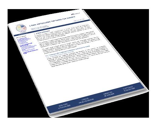 C-RAN: Virtualizing the Radio for SDN/NFV Image