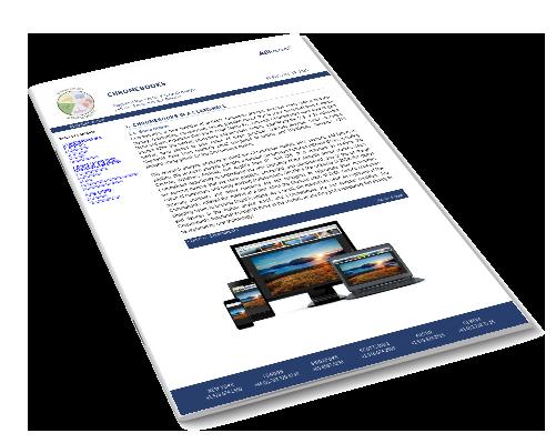 Chromebooks Image