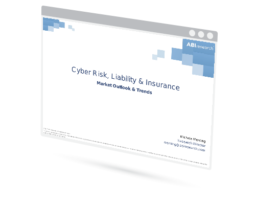 Webinar: Cyber Risk, Liability & Insurance Image