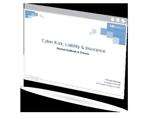 Webinar: Cyber Risk, Liability & Insurance Image