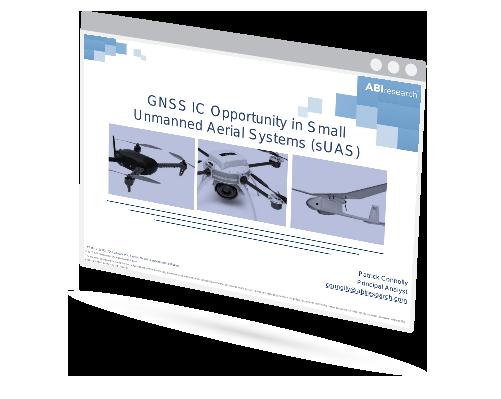 GNSS in AUVs Image