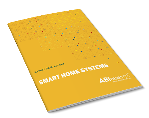 Smart Home Systems Image