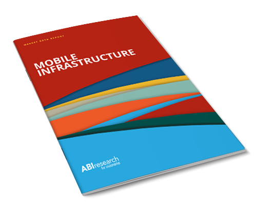 Mobile Infrastructure Image
