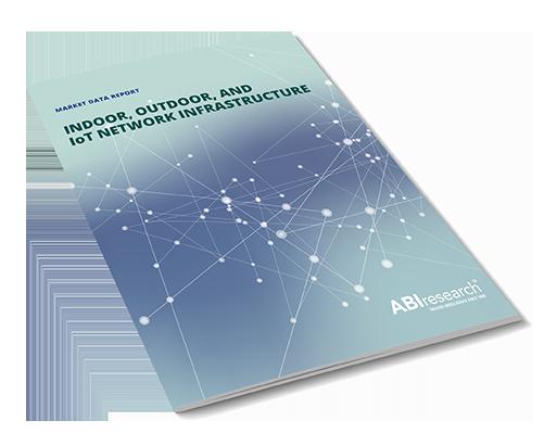 Indoor, Outdoor, and IoT Network Infrastructure Image