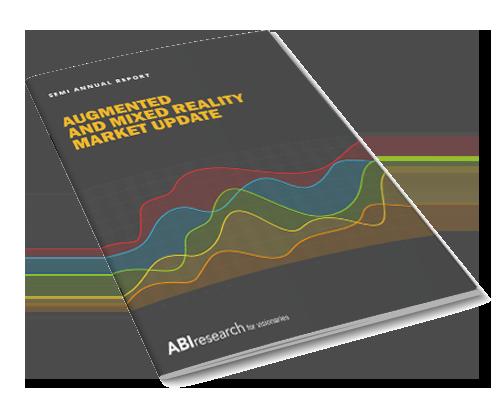 ARMR Market Update 2019 Image