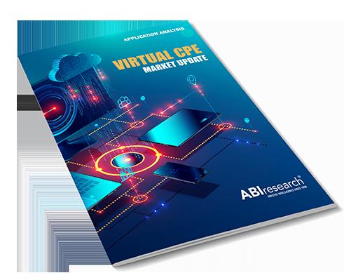 Virtual CPE Market Update Image