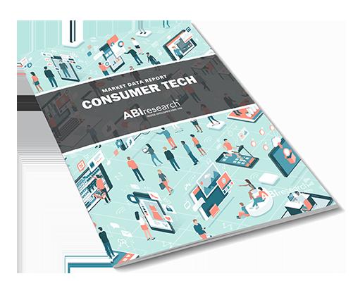 Consumer Technologies Image