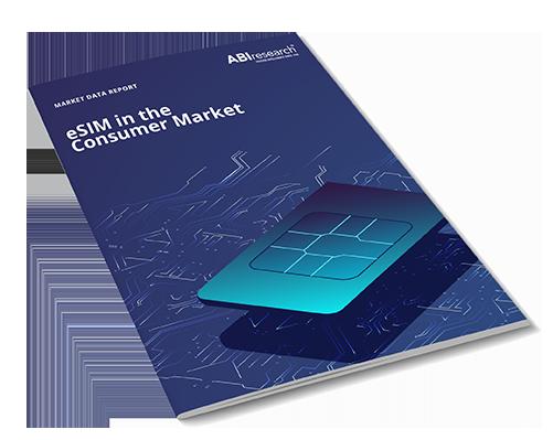 eSIM in the Consumer Market Image