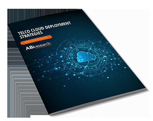 Telco Cloud Deployment Strategies Image