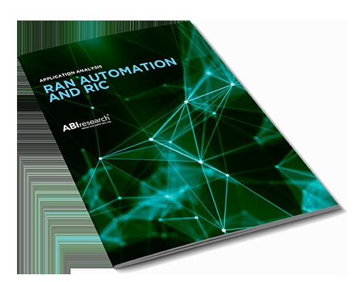 RAN Automation and RIC Image