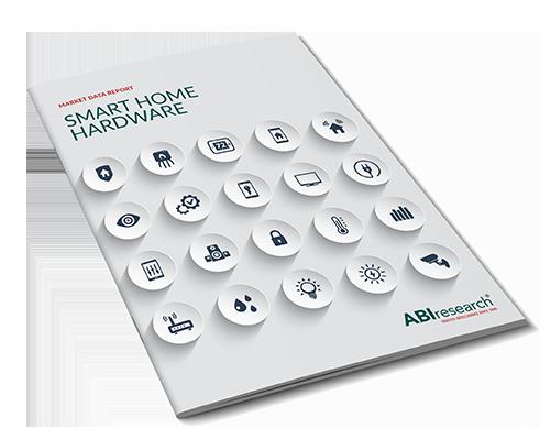Smart Home Hardware  Image