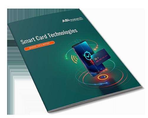 Smart Card Technologies Image