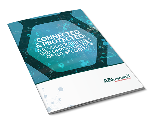 Connected and Protected: The Vulnerabilities and Opportunities of IoT Security Image