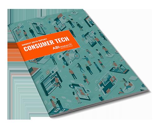 Consumer Tech Image