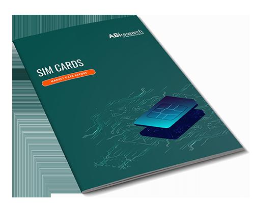 SIM Cards Image