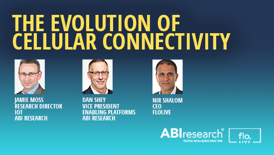 Read the ABI Insight