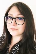 Kateryna Dubrova