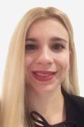 Eleftheria Kouri
