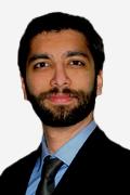Adarsh Krishnan