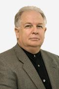 Lance Wilson