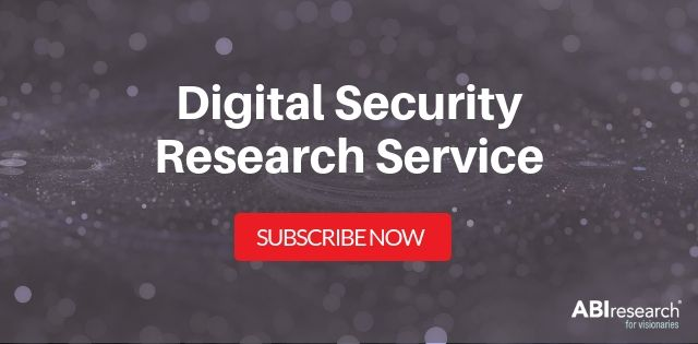 Digital Security Subscribe