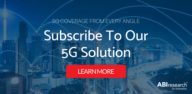 5G Solution