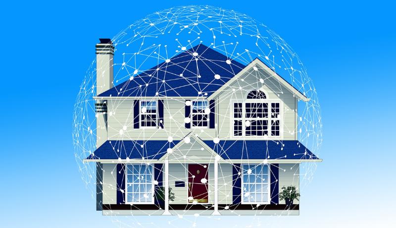 Wi-Fi vs  G hn vs  MoCA: The Battle Of Home Networking