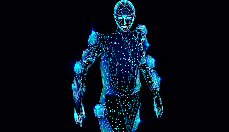 An Exciting Future For Exoskeletons