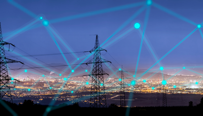 Utilities Are Getting More Connected — And More Vulnerable
