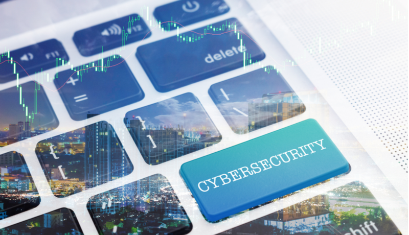 EU Cybersecurity Act Comes into Force: What Does That Mean for the Private Sector?