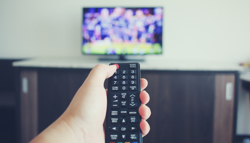 Pay TV Subscribers Not Yet Ready to Cut the Cord