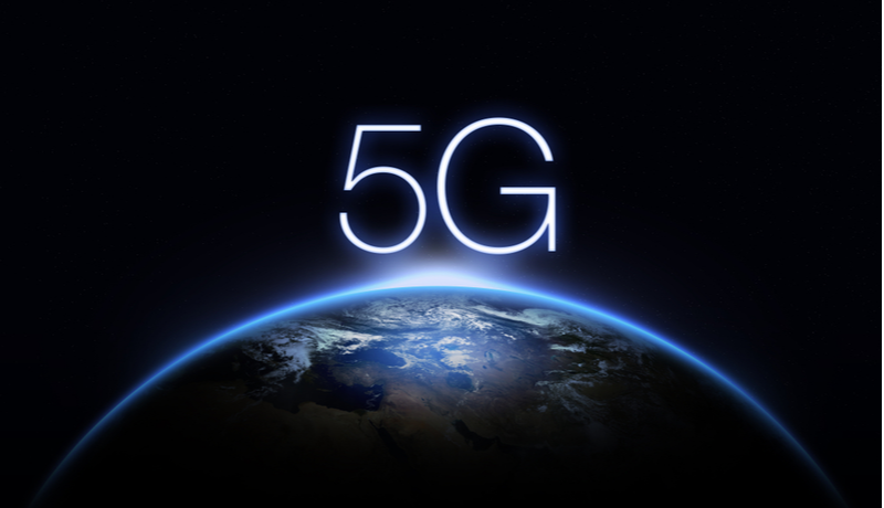 What to Expect from the 2019 Qualcomm 5G Summit