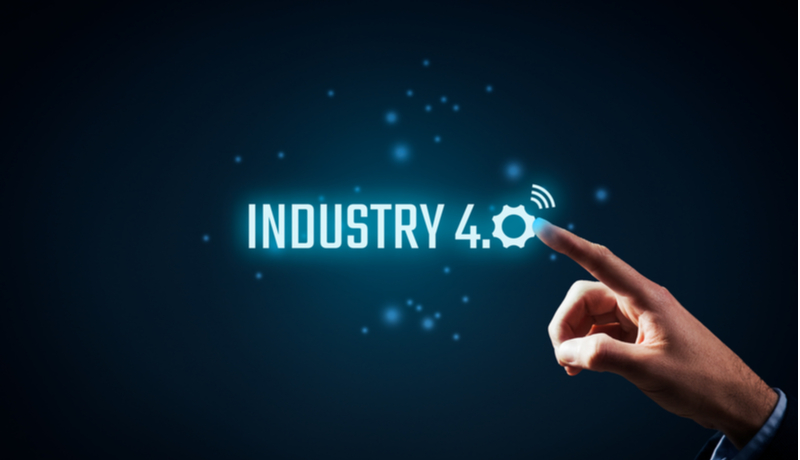 Evaluating 5G and Edge Computing on the Factory Floor