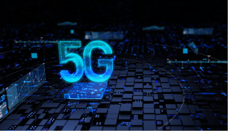 Seven Key Elements OEMs Need To Consider When Choosing Their 5G Chipset Partner