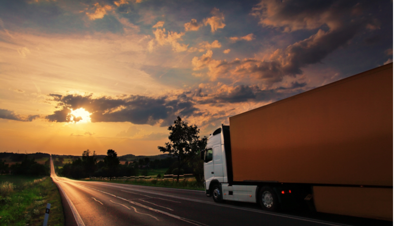 Freight Logistics: Rising Costs and Concerns