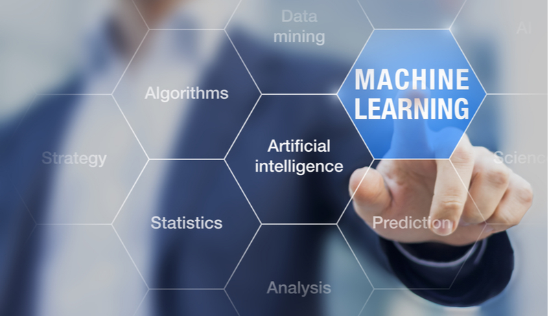 AI and Machine Learning for the IoT