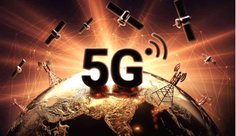 Opportunities and Challenges of 5G Positioning in the Enterprise Market