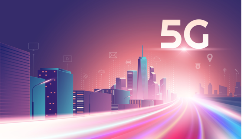 Successful Enterprise 5G Deployments in the United States Require Strategic Alignment of Providers and Partnerships