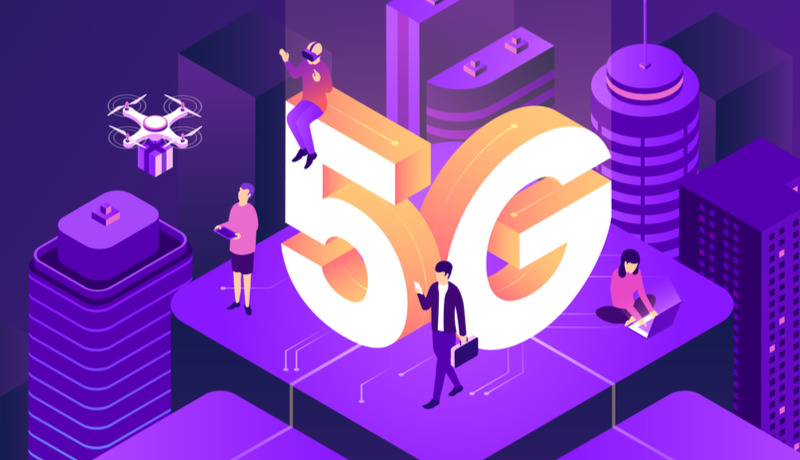 The Future of 5G positioning Panel Discussion Key Takeaways